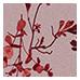 Springtime - red/rosa (0709420)