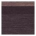 Random Melange - black/red/pu (0709460)