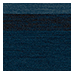 Random Melange - blue/navy/bl (0709570)