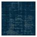 Patina - blue/navy/bl (0709590)