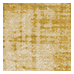 Patina - golden/offwhite (0709640)