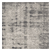 Patina - grey/offwhite (0709725)