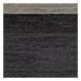 Random Melange - grey (0709760)