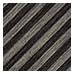 Eta Melange - grey/black (0709765)