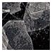 Ice on water - black/grey/oggwhite (0709795)