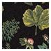 Flora - black/blue/green (0709805)