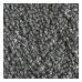 Lys grå (0845720)