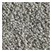 Silver (0845710)