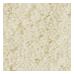 Hvid (0845200)