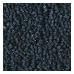 Mørk blå (0845573