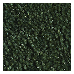 Flaske grøn (0845350)