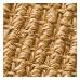 Sisal Berber natur (4064101)