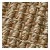 Sisal Berber beige (4064102)