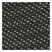 Duotec fabric (0,-) (6801)