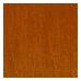 Corten stål (400,-)