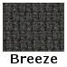 Grå Breeze (0,-) (H63/61060)