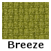 Grøn Breeze (0,-) (H64/68134)