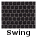 Sort Swing (27X6-51202)