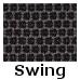 Sort Swing (51202)
