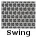 Grå Swing (51404)