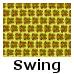 Gul Swing (53522)