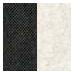 Mørk grå (1D960C0000A3 dark grey/white)