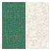 Grøn (1D960C0000E2 aquamarine/white)