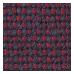 Rød/lilla (AD093)