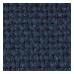 Mørke blå (AD011)