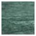 Grøn marmor (MVG)