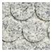 Circle hvid ask (381987)