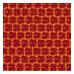Orange Swing (52209)