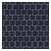 Blå Swing (52814)