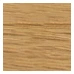Ege stel, bordplade i egefiner (-2040)