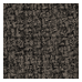 Varm grå Step Melange (60011)