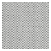 Lys grå 0133