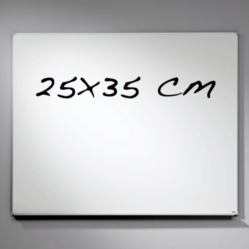 25,5x35,5 cm (0,-)