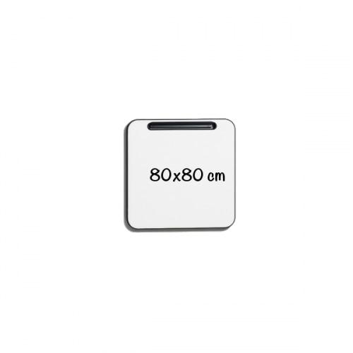 80,5 x 80,5 cm (0,-) (92008)