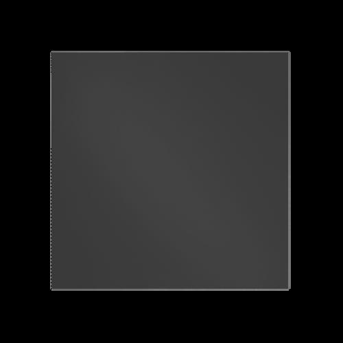 Black Olive (2209)