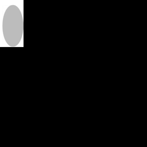Figur 17