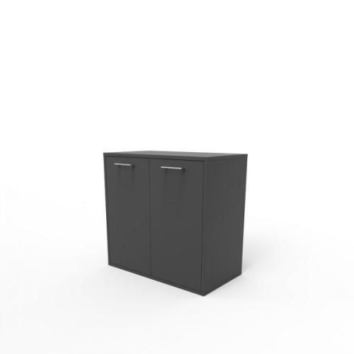 Antracit decor laminat (0,-) (1-422-40, 0073)
