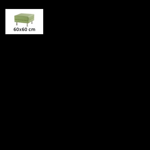 Puf 60x60 (ND3)
