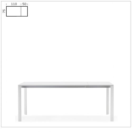 110+50x75 cm (0,-) (TOM_110x75)