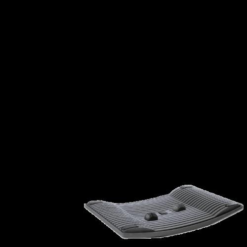 Gymba Active Board (0,-)