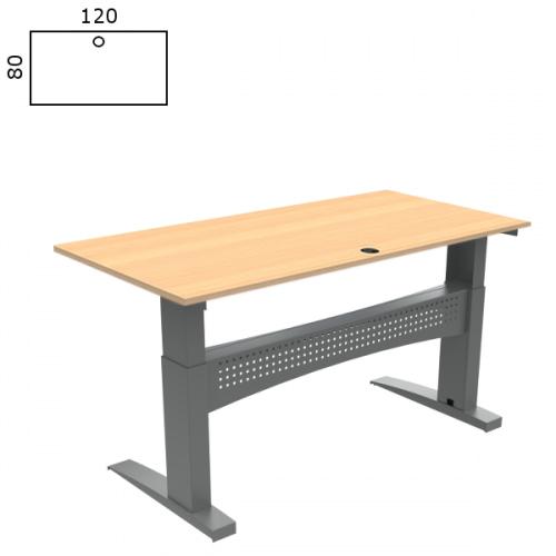 120x80 cm (0,-) (120-80S3)