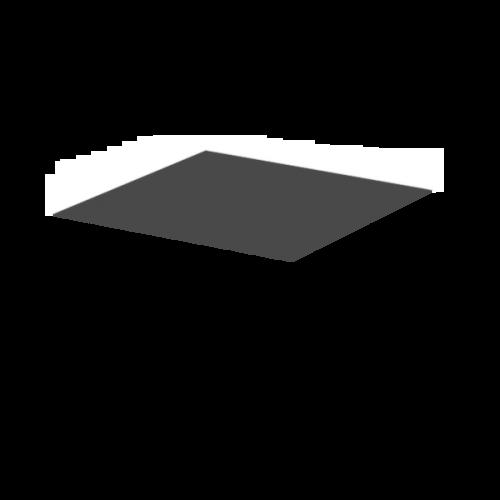 Mørk grå (4155)