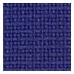 Mørk blå (66032)