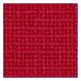 Rød (64089)