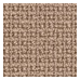 Lys brun (61003)