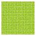 Lys grøn (68144)